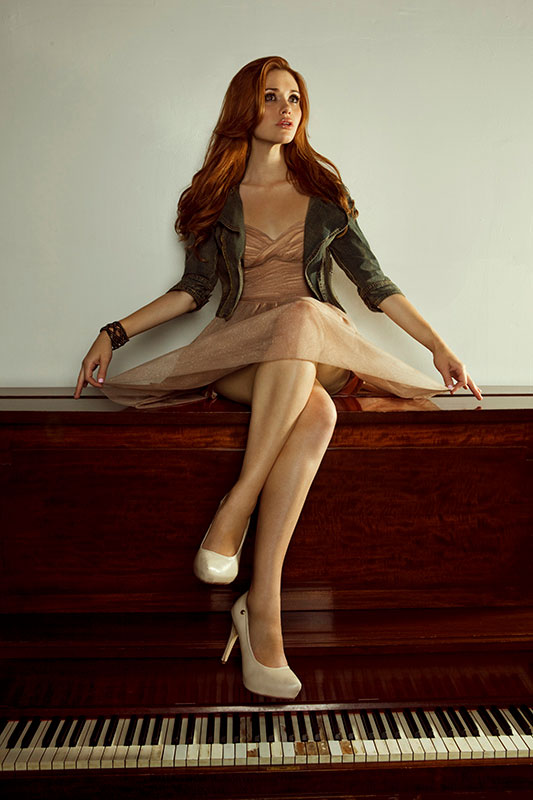holland roden pictures